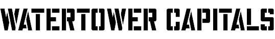 WaterTower-Capitals