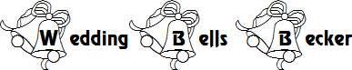 WeddingBells-Becker