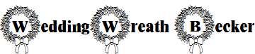 WeddingWreath-Becker