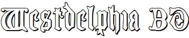 Westdelphia-3D-Regular