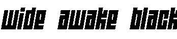 Wide-awake-Black-copy-1-