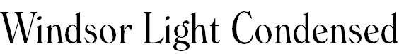 WindsorBT-LightCondensed