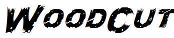 WoodCut-Italic-copy-1-