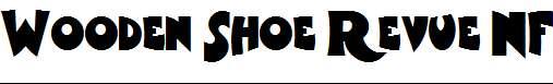 Wooden-Shoe-Revue-NF