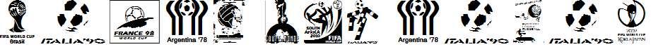 World-Cup-logos
