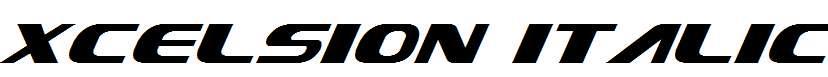 Xcelsion-Italic-copy-2-