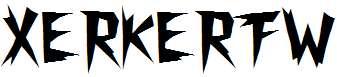 XerkerFW