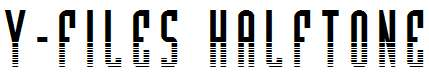 Y-Files-Halftone