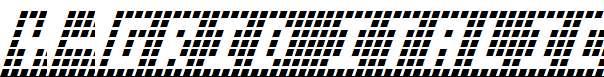 Y-Grid-Italic