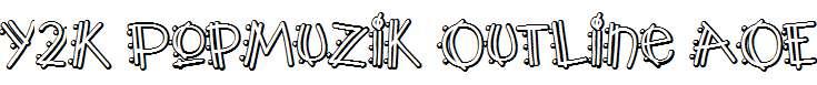 Y2K-PopMuzik-Outline-AOE-copy-2-