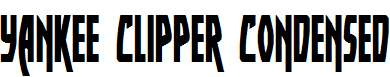Yankee-Clipper-Condensed