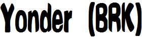 Yonder-BRK-