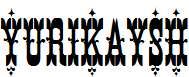 YuriKaySH