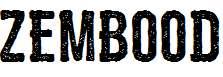 ZEMBOOD