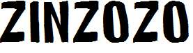 ZINZOZO