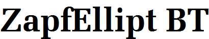 Zapf-Elliptical-711-Bold-BT-copy-1-