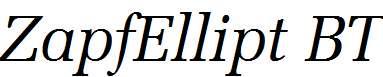 Zapf-Elliptical-711-Italic-BT-copy-1-