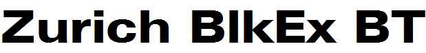 Zurich-BlkEx-BT-Black