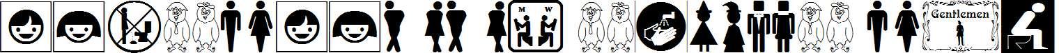 restroom-signs-tfb