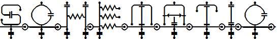 schematic-Regular