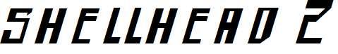 shellhead-2-Italic