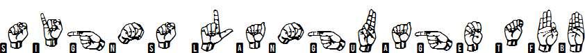 signs-language-tfb