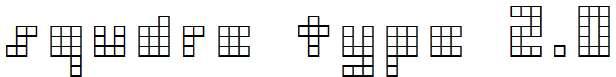 square-type-2.0