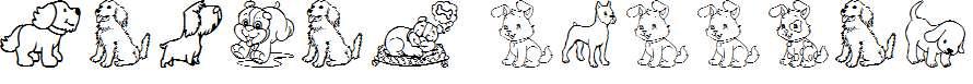 tender-puppies