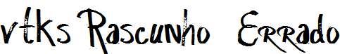 vtks-Rascunho-Errado-copy-1-