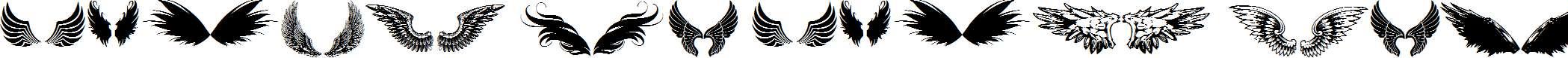 wings-of-wind-tfb
