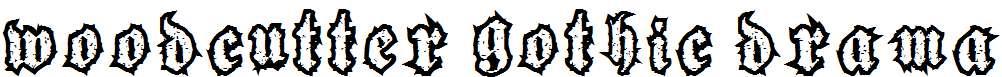 woodcutter-gothic-drama