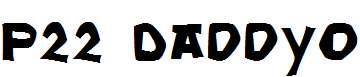 P22-DaddyO-Square
