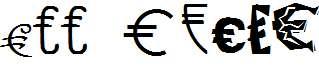 P22-Euros-copy-2-
