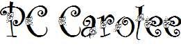 PC-Carolee