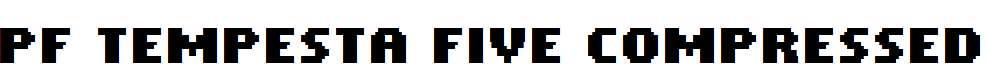 PF-Tempesta-Five-Compressed-Bold-copy-1-