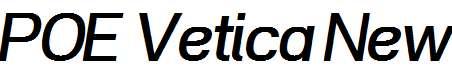 POE-Vetica-New-Medium-Italic