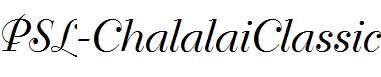 PSL-ChalalaiClassic-Regular-1-