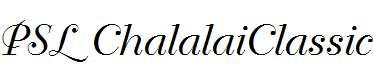 PSL-ChalalaiClassic-Regular
