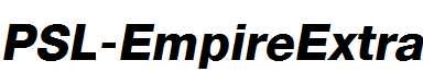 PSL-EmpireExtra-Italic-1-
