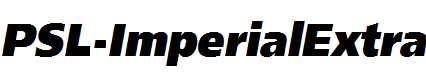 PSL-ImperialExtra-Bold-Italic-1-