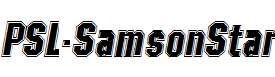 PSL-SamsonStar-Italic-1-