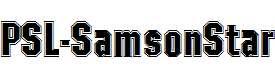 PSL-SamsonStar-Regular-1-