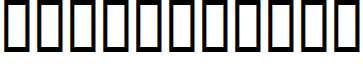 PSLAdvertas-Bold-Italic