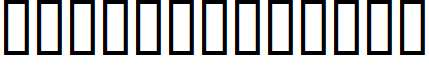 PSLAkkhaneeas-Bold-Italic
