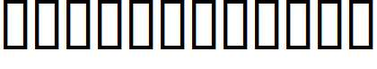PSLAsadongas-Bold-Italic