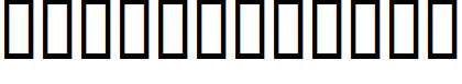 PSLDisplayas-Bold-Italic