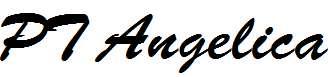 PT-Angelica