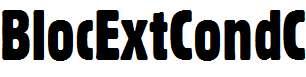 PT-Bloc-Extra-Condensed-Cyrillic