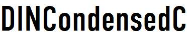 PT-DIN-Condensed-Cyrillic