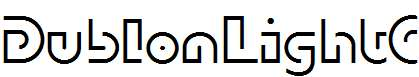 PT-Dublon-Light-Cyrillic